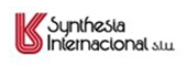 Synthesia Internacional